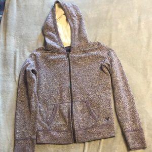 AEO Sweater hoodie